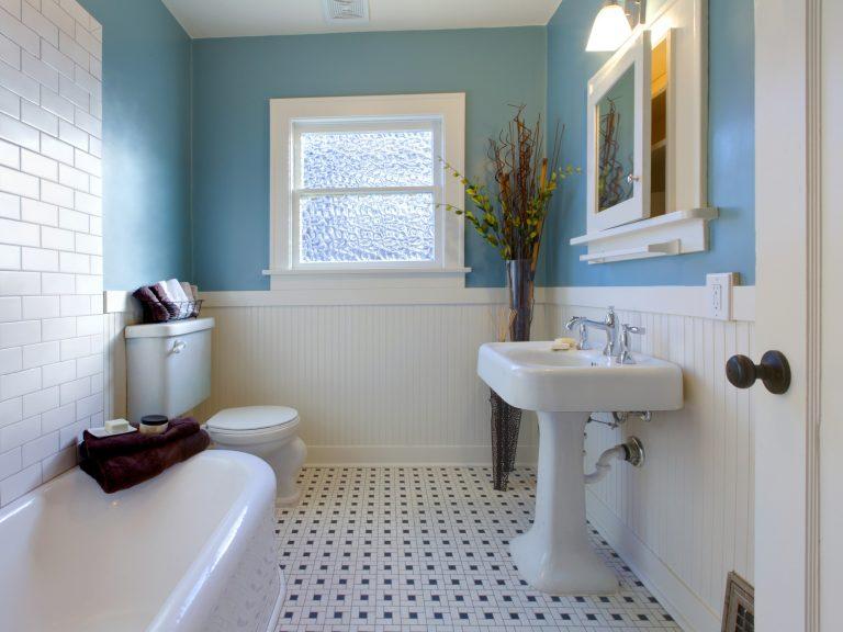 bathroom-remodeling-design-ideas