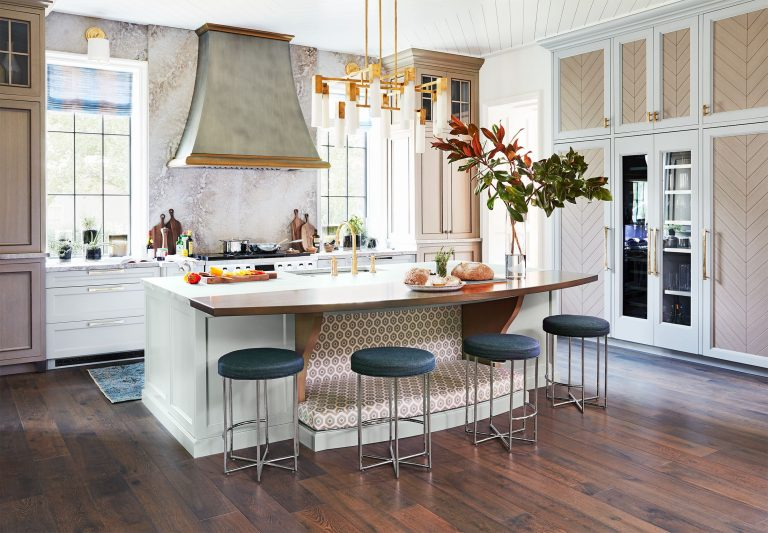 kitchen-ideas-hbx110119wholehome-015-1572549271
