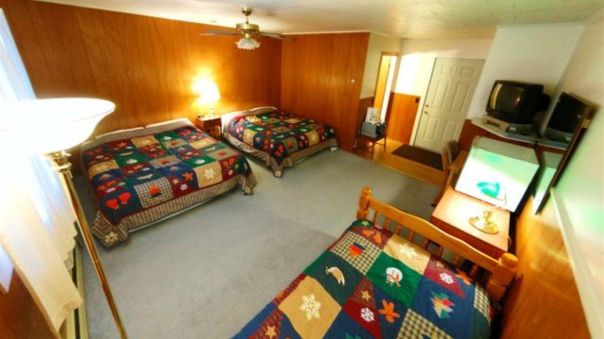 Room15a
